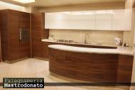 cucina_moderna_sumisura_sansevero_foggia_puglia (59)