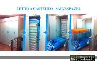 letto_castello_salvaspazio