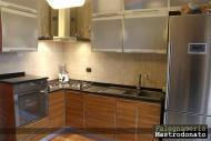 cucina_moderna_sumisura_sansevero_foggia_puglia (67)