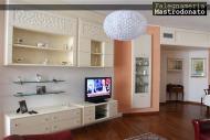 soggiorno_moderno_legno