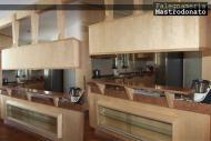 cucina_moderna_su_misura