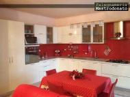 cucina_moderna_sumisura_sansevero_foggia_puglia (65)