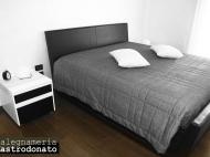 cameradaletto_moderna_sansevero_foggia_puglia (18)