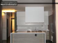 cucina_moderna_sumisura_sansevero_foggia_puglia (56)