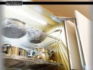 cucina_moderna_sumisura_sansevero_foggia_puglia (16)
