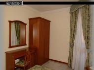 albergo_attività_sansevero_foggia_puglia (38)