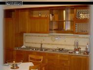 cucina_classica_sumisura_sansevero_puglia_foggia (4)