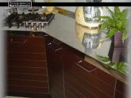 cucina_moderna_sumisura_sansevero_foggia_puglia (3)