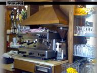 bar_pub_sansevero_foggia_puglia (12)