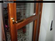 infissi_legno_alluminio_foggia_puglia (17)