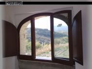 infissi_legno_alluminio_foggia_puglia (9)