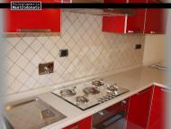cucina_moderna_sumisura_sansevero_foggia_puglia (20)