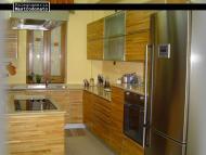 cucina_moderna_sumisura_sansevero_foggia_puglia (9)