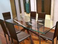 tavolo_moderno_ufficio_sala_riunioni
