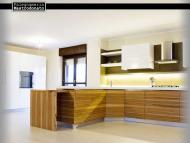 cucina_moderna_sumisura_sansevero_foggia_puglia (13)