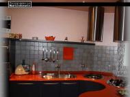 cucina_moderna_sumisura_sansevero_foggia_puglia (38)