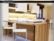 cucina_moderna_sumisura_sansevero_foggia_puglia (14)
