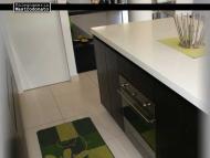 cucina_moderna_sumisura_sansevero_foggia_puglia (31)