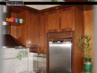 cucina_classica_sumisura_sansevero_puglia_foggia (2)