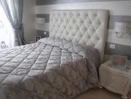 camera_da_letto