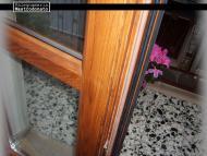 infissi_legno_alluminio_foggia_puglia (18)