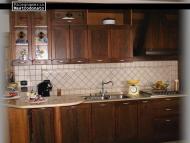 cucina_classica_sumisura_sansevero_puglia_foggia (13)