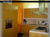 cucina_moderna_sumisura_sansevero_foggia_puglia (5)