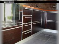 cucina_moderna_sumisura_sansevero_foggia_puglia (47)