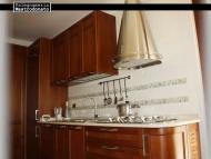 cucina_classica_sumisura_sansevero_puglia_foggia (16)