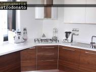 cucina_moderna_sumisura_sansevero_foggia_puglia (57)