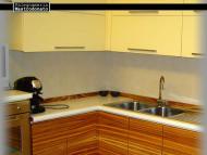 cucina_moderna_sumisura_sansevero_foggia_puglia (25)