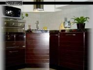 cucina_moderna_sumisura_sansevero_foggia_puglia (2)