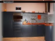 cucina_moderna_sumisura_sansevero_foggia_puglia (39)