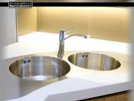 cucina_moderna_sumisura_sansevero_foggia_puglia (17)