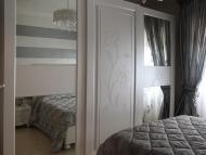 camera_da_letto_2