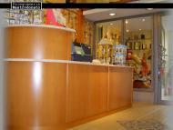 attività_negozio_sansevero_foggia_puglia (6)