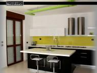 cucina_moderna_sumisura_sansevero_foggia_puglia (28)
