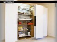 cucina_moderna_sumisura_sansevero_foggia_puglia (15)