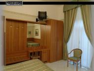 albergo_attività_sansevero_foggia_puglia (34)