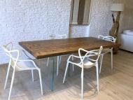 tavolo_moderno_legno_vetro