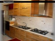 cucina_moderna_sumisura_sansevero_foggia_puglia (22)