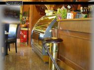 bar_pub_sansevero_foggia_puglia (4)