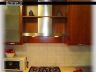 cucina_classica_sumisura_sansevero_puglia_foggia (10)