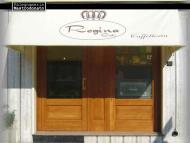 bar_pub_sansevero_foggia_puglia (1)