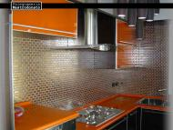 cucina_moderna_sumisura_sansevero_foggia_puglia (46)