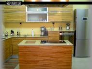 cucina_moderna_sumisura_sansevero_foggia_puglia (7)