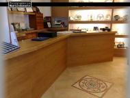 attività_negozio_sansevero_foggia_puglia (3)