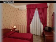albergo_attività_sansevero_foggia_puglia (39)