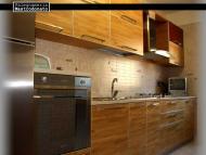 cucina_moderna_sumisura_sansevero_foggia_puglia (23)