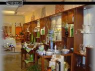 attività_negozio_sansevero_foggia_puglia (4)